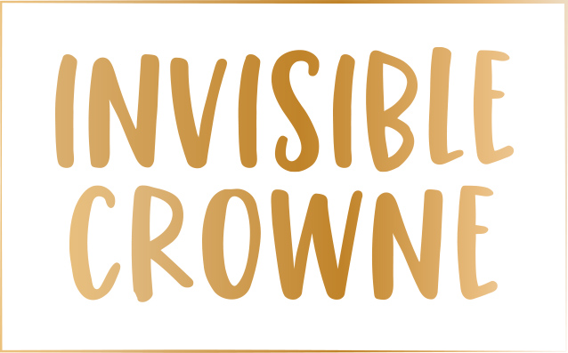 Invisible Crowne